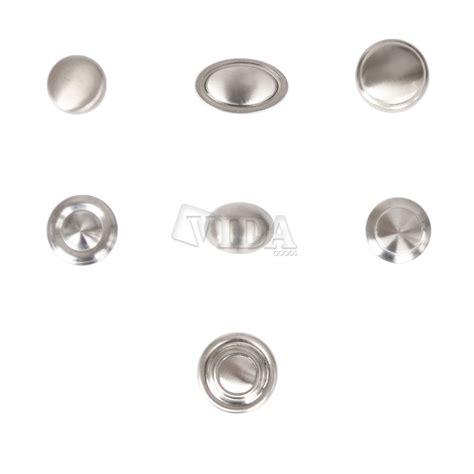 brushed nickel cabinet knobs satin nickel brushed nickel kitchen cabinet drawer knobs