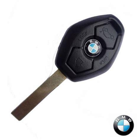key repair service bmw      series keys