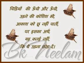 Best Hindi Shayari Collection