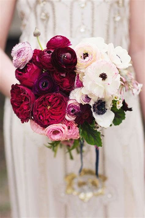 ranunculus wedding ideas  pinterest
