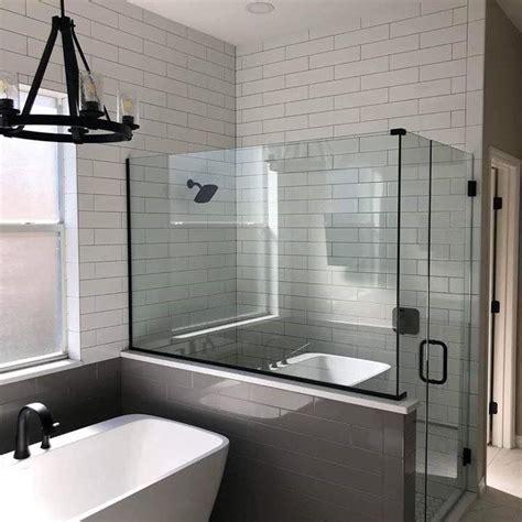 advanced custom renovations facebook