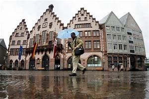 Arbeit Suchen In Frankfurt : frankfurt am main news von welt ~ Kayakingforconservation.com Haus und Dekorationen