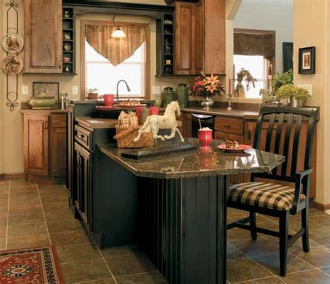 ac cabinets chester pa perimeter fieldstone cabinetry hanover door style in