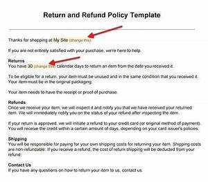 Terms Of Use And Privacy Policy Template No Standard Terms Conditions Or Privacy Policy TermsFeed