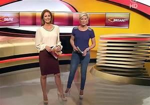 Mareile Höppner Kleidung : mareile h ppner united charity auktionen f r kinder in not ~ Lizthompson.info Haus und Dekorationen