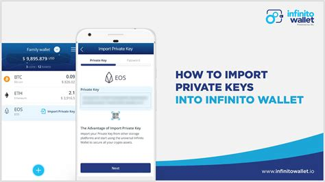 Legacy address is the default bitcoin address format, they start with the character 1. How To Get Private Key From Bitcoin Address - Captcha Earn Free Bitcoin