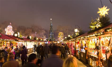 european christmas markets youll   tick