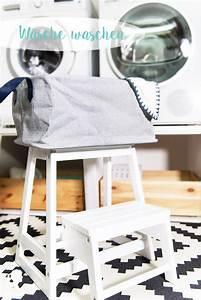Wäsche Waschen Sortieren : w sche waschen meine w chentliche routine werbung ~ Eleganceandgraceweddings.com Haus und Dekorationen