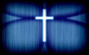 Cross Wallpaper HD | PixelsTalk.Net  Cross