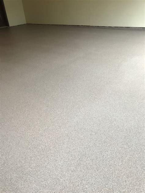 Floor Coating In Mn by Best Epoxy Floor Coating In Blaine Minneapolis Epoxy