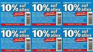Müller Foto Gutschein : head shoulders sehr g nstig heute bei rossmann und bis morgen bei ~ Orissabook.com Haus und Dekorationen