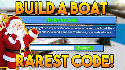 strucid roblox codes twitter strucidpromocodescom