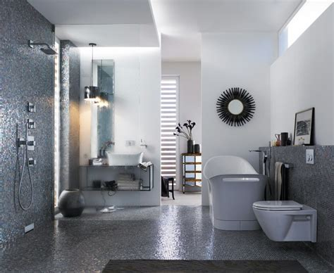 bathroom inspiration gt design with geberit geberit united states