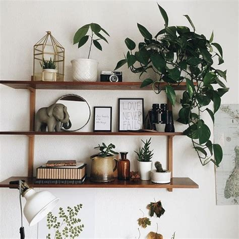 Bedroom Shelf Ideas by Beautiful Bedroom Shelves Design Ideas 30 Fres Hoom