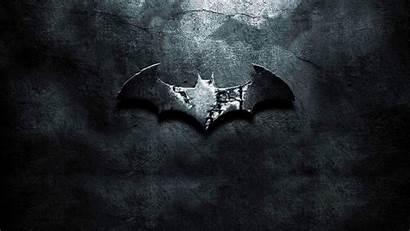 Batman Symbol Wallpapers 1080p
