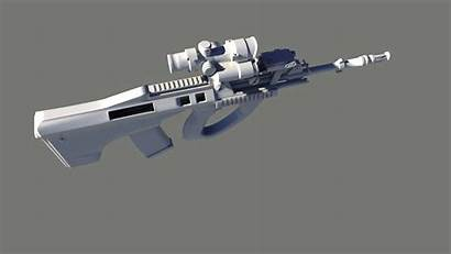 Rifle Ef Wallpapers