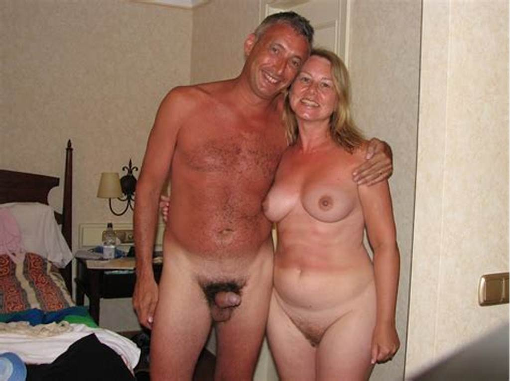 #Nude #Couples #At #Home