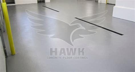 Concrete Solutions Perth   Concrete Flooring Solutions Perth