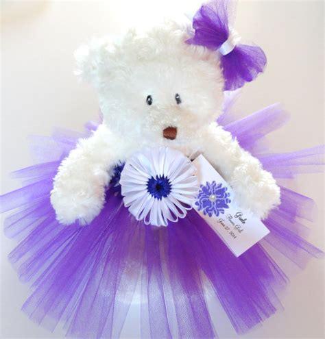 flower girl  ring bearer ideas  recommendations