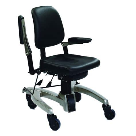 siege bureau recaro siege de bureau recaro recaro office chair black white