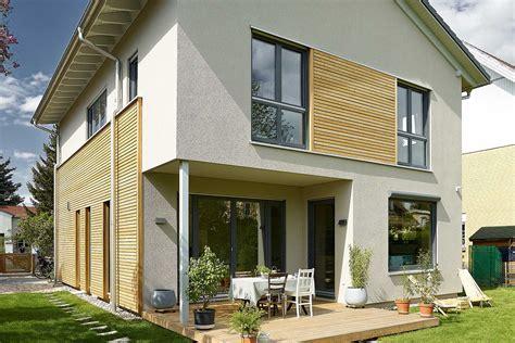 holz auf putz kleben putz auf holz design 168 designhaus mit holz putz fassade