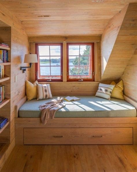 Reading Nook For Bedroom by Best 25 Bedroom Reading Nooks Ideas On