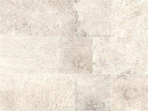 fullbody porcelain stoneware wall tiles flooring age