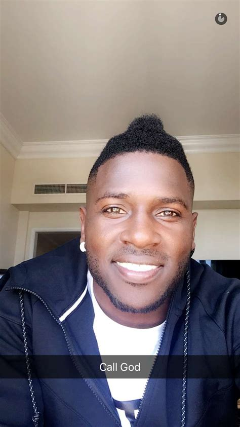 Antonio Brown | Steelers girl, Pittsburgh steelers quotes ...