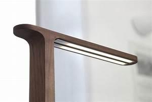 Designer Stehlampen Holz : moderne stehlampen designs zeitlose standleuchten ~ Indierocktalk.com Haus und Dekorationen