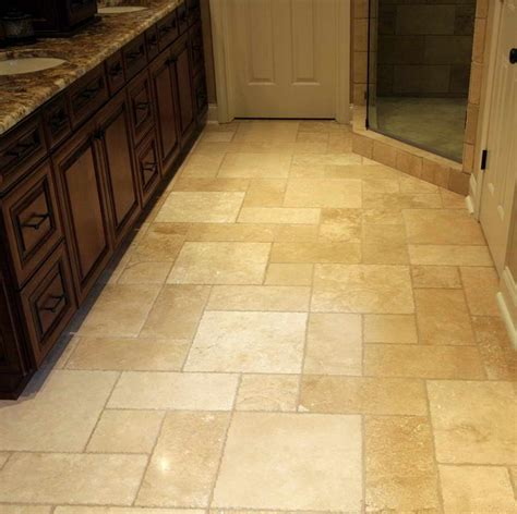 floor tile bathroom ideas flooring tile patterns for bathroom floors kitchen tiles