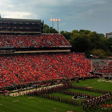Stadium Apartments Athens Ga by 422 Best God S Country Athens Ga Uga Images On