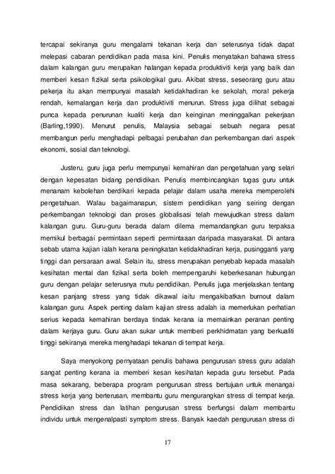 134819243 tugasan-ulasan-kritikal-jurnal-dan-artikel