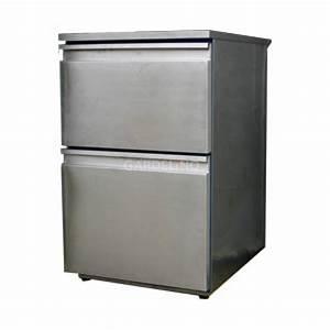 Wohnzimmertisch Mit Kühlschrank : couchtisch mit k hlschrank 11025820170617 ~ Whattoseeinmadrid.com Haus und Dekorationen