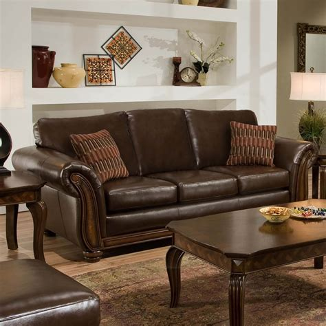 comfortable living room sofas  styles