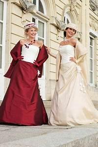 Point Mariage Nantes : vos robes de chez point mariage robes de mari e mariage forum vie pratique ~ Medecine-chirurgie-esthetiques.com Avis de Voitures