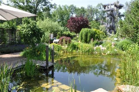Der Garten Tulln by Die Garten Tulln Tulln An Der Donau Aktuelle 2018