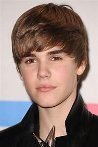 Justin Bieber39s Hair Evolution Styleicons