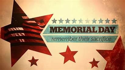 Memorial Wallpapers Happy
