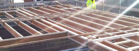 tji floor joists uk tji floor joists uk carpet vidalondon