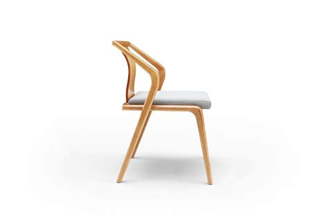 chaise bois design chaise en bois design aava chaise en bois by arper design