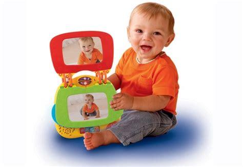 activit 233 s d 233 veil cadre album photo interactif le jouet de l 233 e