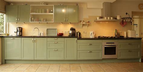 Oude Keuken Opknappen by Uitzonderlijk Oude Keuken Opknappen Nr82 Belbin Info