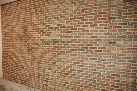 thin brick tile are you looking for an affordable thin brick installer