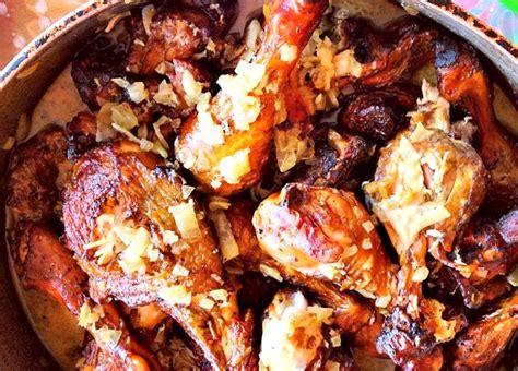 cuisine antillaise guadeloupe food antillaise le meilleur de la cuisine créole