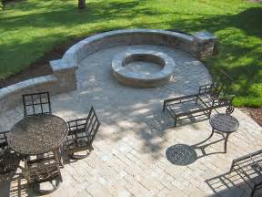 paving stones outdoor patio garden ideas 622 hostelgarden net
