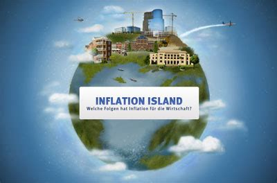 folgen der inflation spiel inflation island