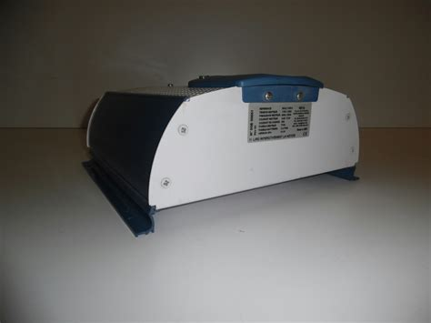 Marine Battery Charger Not Working by Dolphin Marine Battery Charger 3 Bank 40 12 Volt