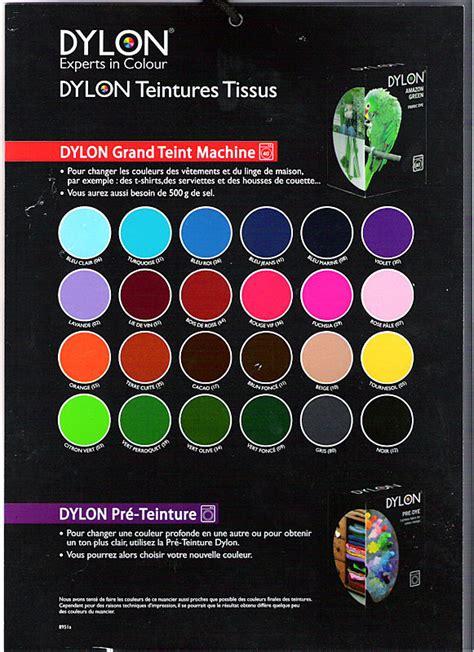 teinture pour tissu canapé teinture des tissus droguerie journet alpes couleurs