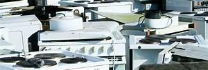 Backofen Neben Kühlschrank : anleitung heizelement im backofen tauschen buyspares ~ Lizthompson.info Haus und Dekorationen