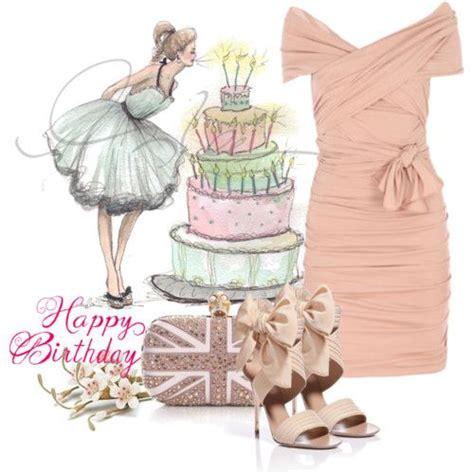 untitled happy birthday happy birthday wishes birthday